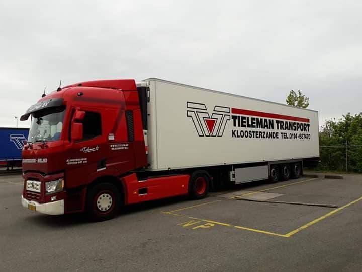 Renault-480-