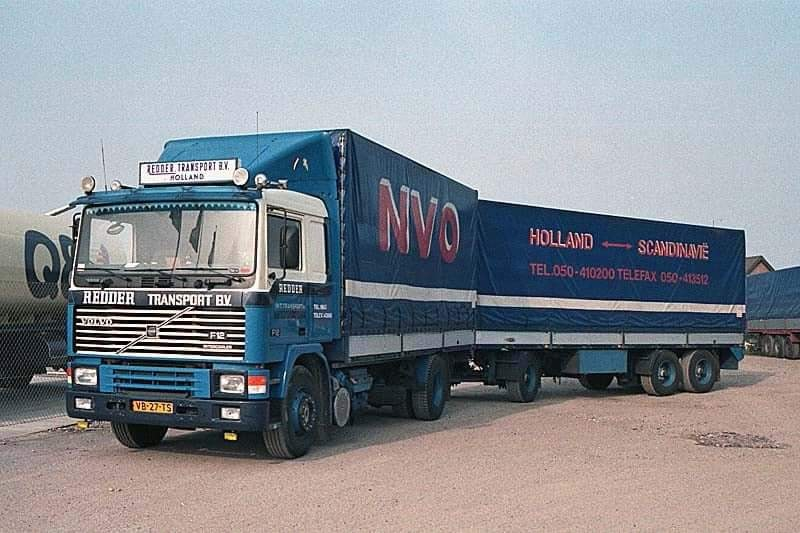 Volvo-F12-chauffeur-Roelof-Deuzeman-en-zijn-tweede-leven-in-Peru