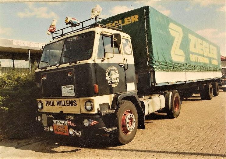 Volvo-F88-met-ziegler-oplegger