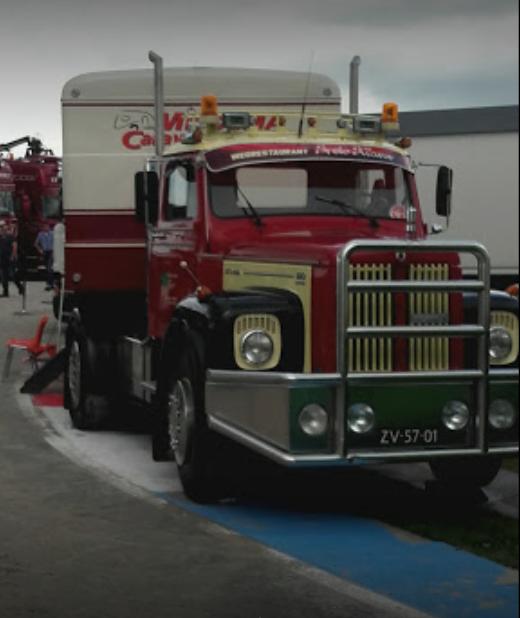 08-Scania