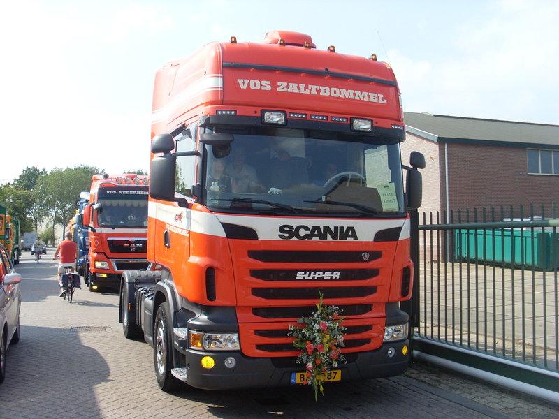 Scania-4