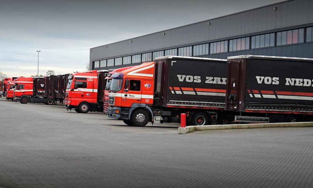 Scania-aan-de-dok