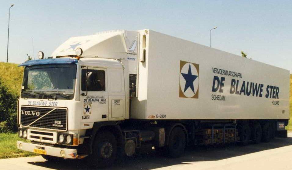 Volvo-F12-2