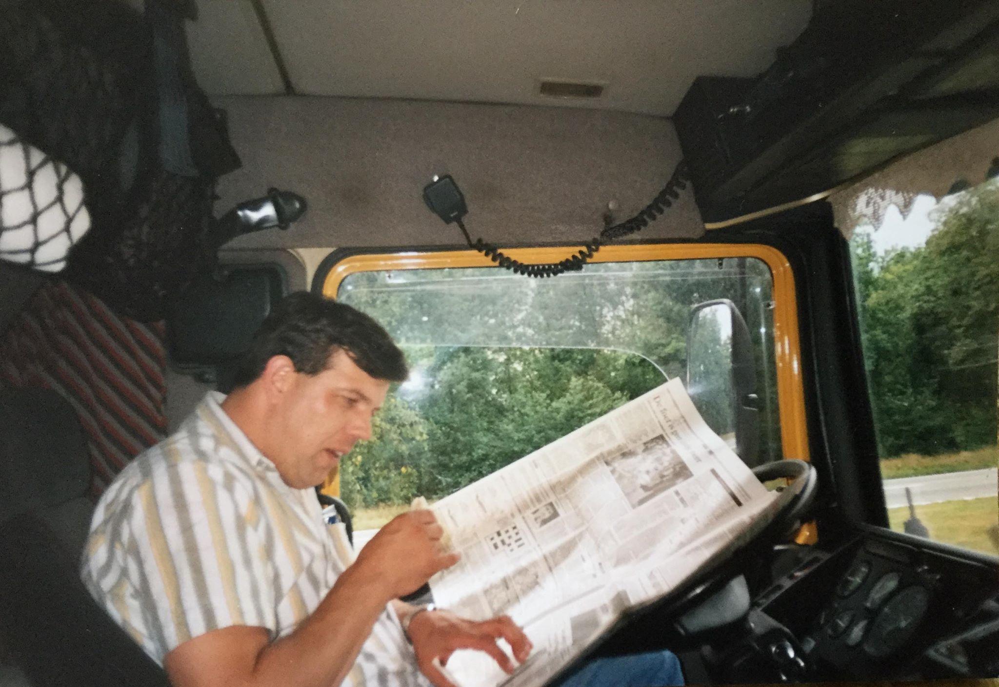 Henk-Schmitjes---foto1