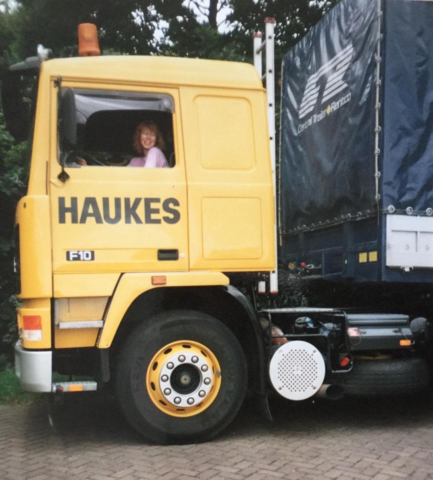 Henk-Schmitjes---foto16