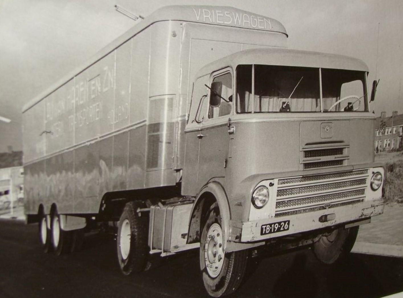 Henk-Schmitjes-foto-archief-1