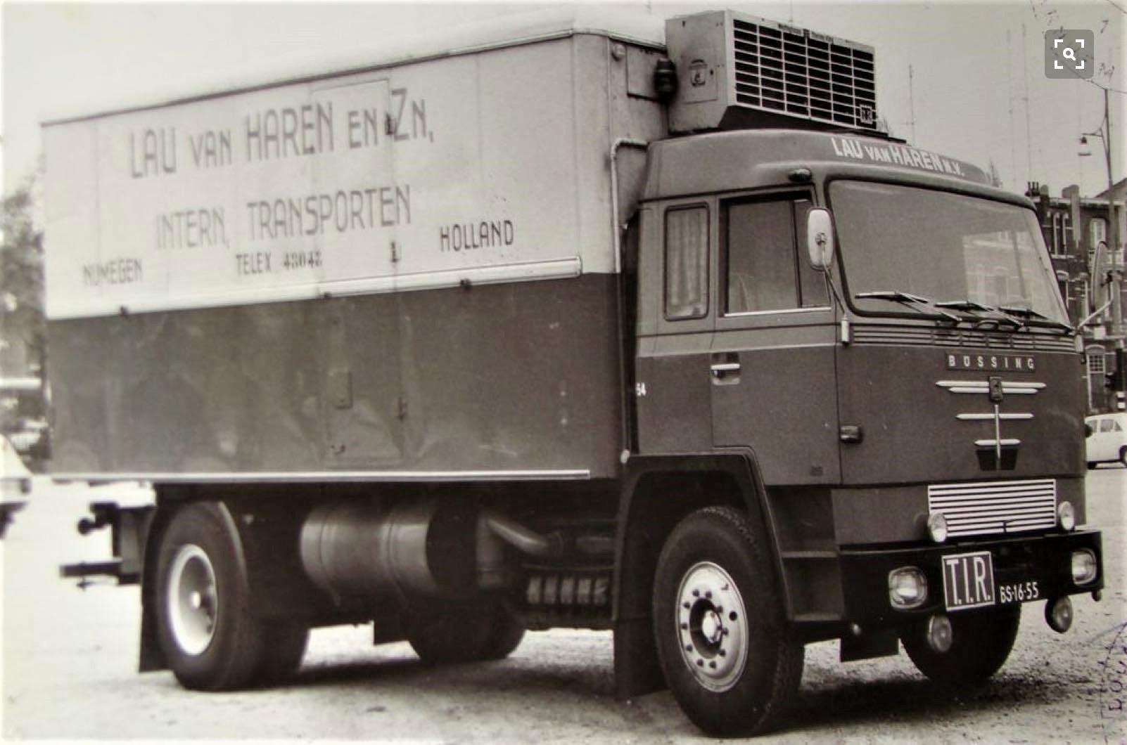 Henk-Schmitjes-foto-archief-2
