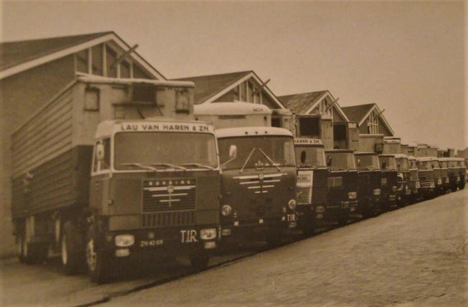 Henk-Schmitjes-foto-archief-3