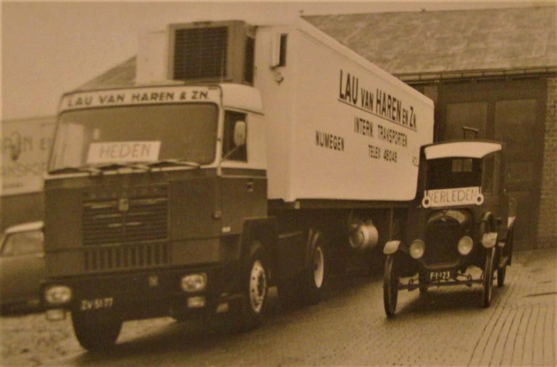 Henk-Schmitjes-foto-archief-4