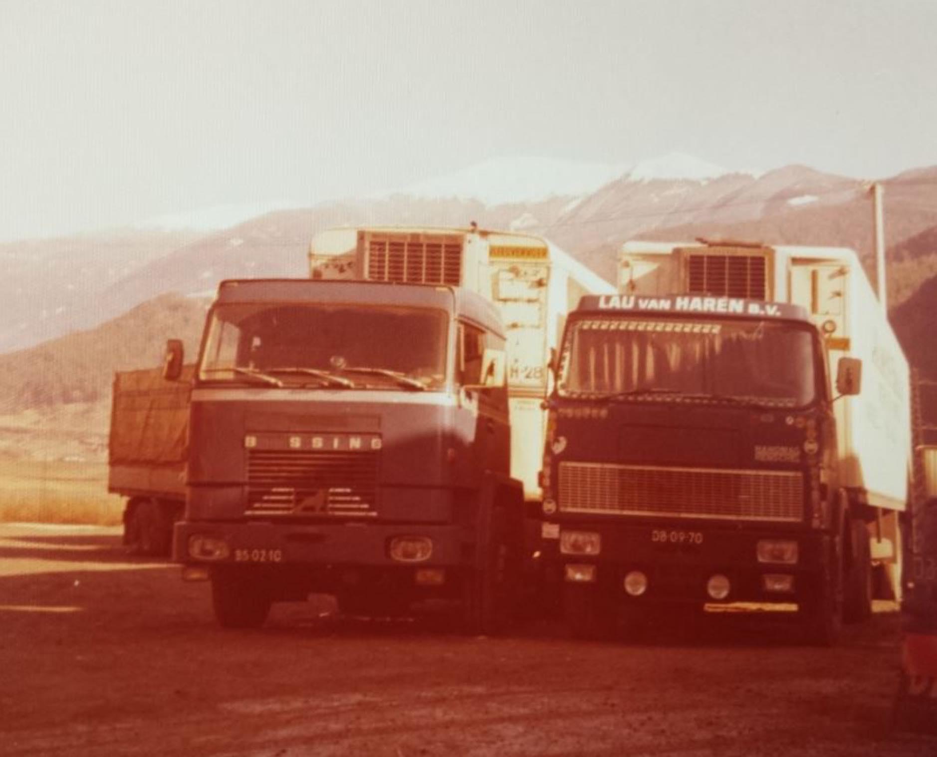Henk-Schmitjes-foto-archief-5