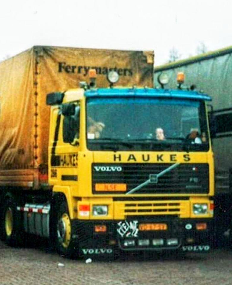NR-286-Han-Megens--tweede-Volvo-F10--van-0-tot-een-miljoen-kilometer--2