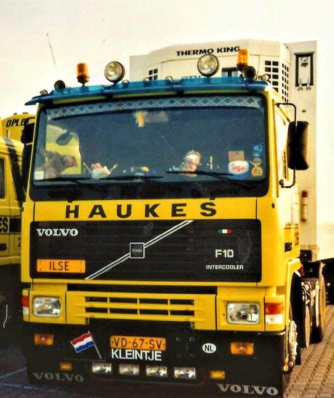 NR-286-Han-Megens--tweede-Volvo-F10--van-0-tot-een-miljoen-kilometer--5
