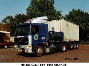 NR-404-Volvo-F12-van-Rene-Stap-2
