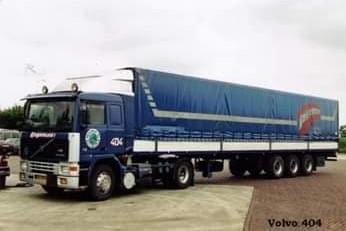 NR-404-Volvo-F12-van-Rene-Stap-4