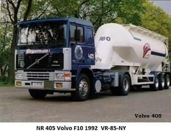 NR-405-Volvo-F10-van-Gepco-Jonker--2