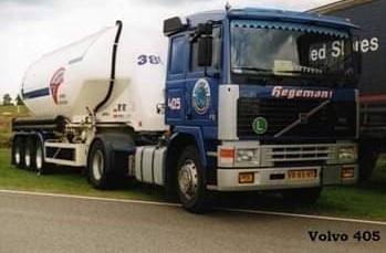 NR-405-Volvo-F10-van-Gepco-Jonker--3