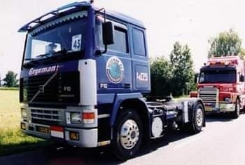 NR-405-Volvo-F10-van-Gepco-Jonker--5