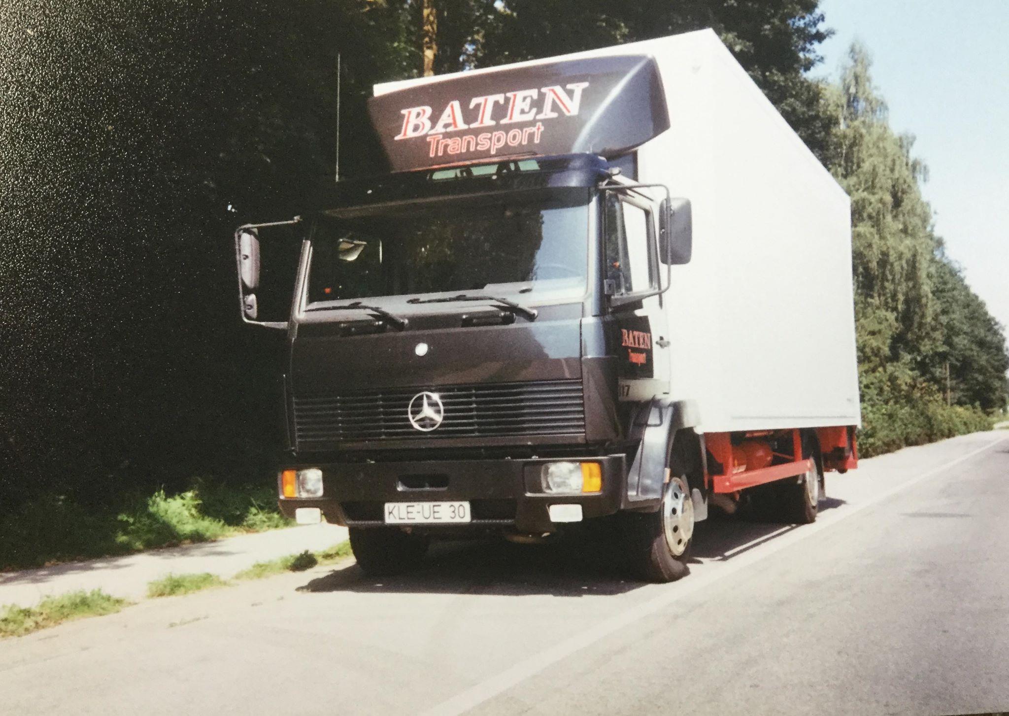 Mercedes-5