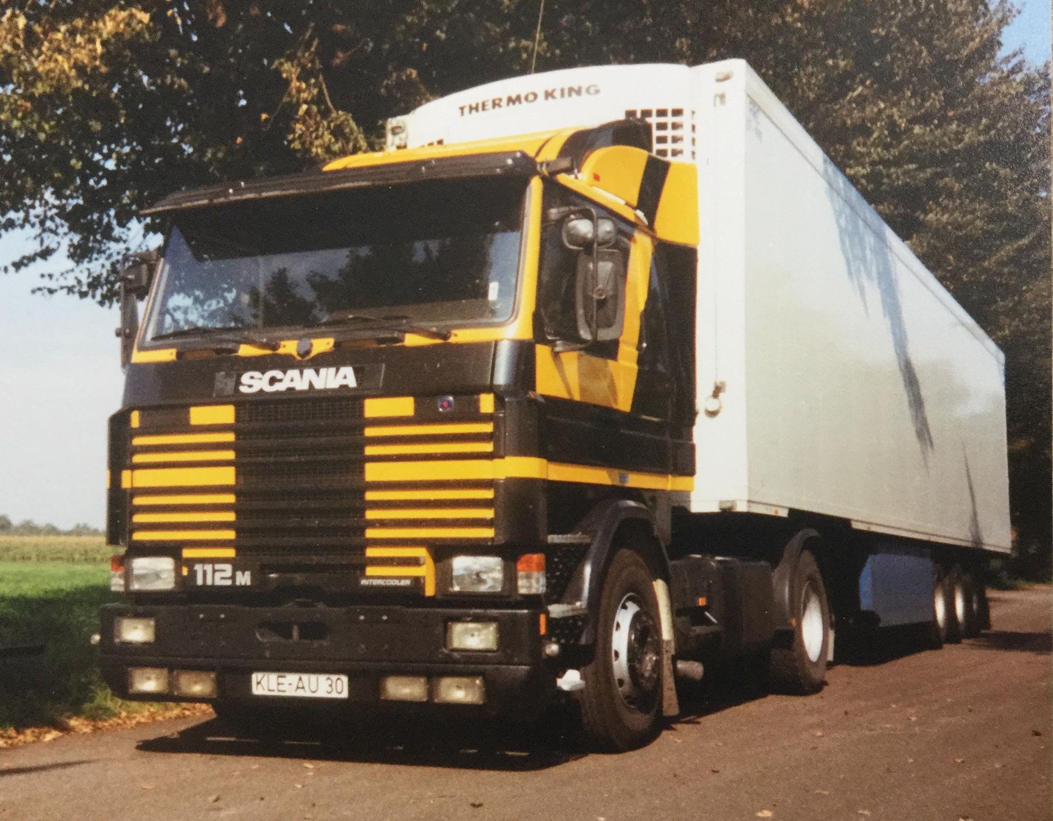 Scania-112M-1