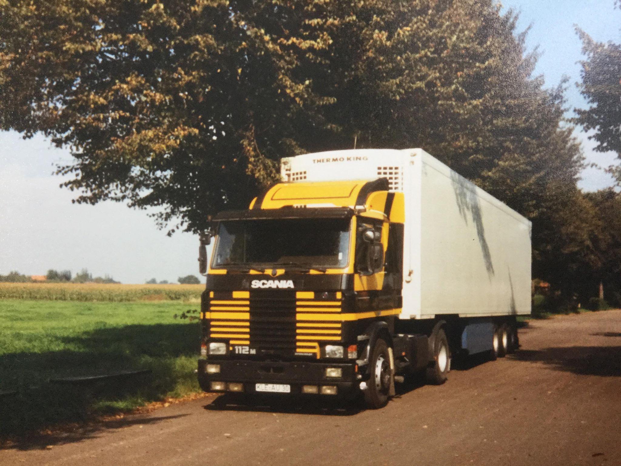 Scania-112M-3