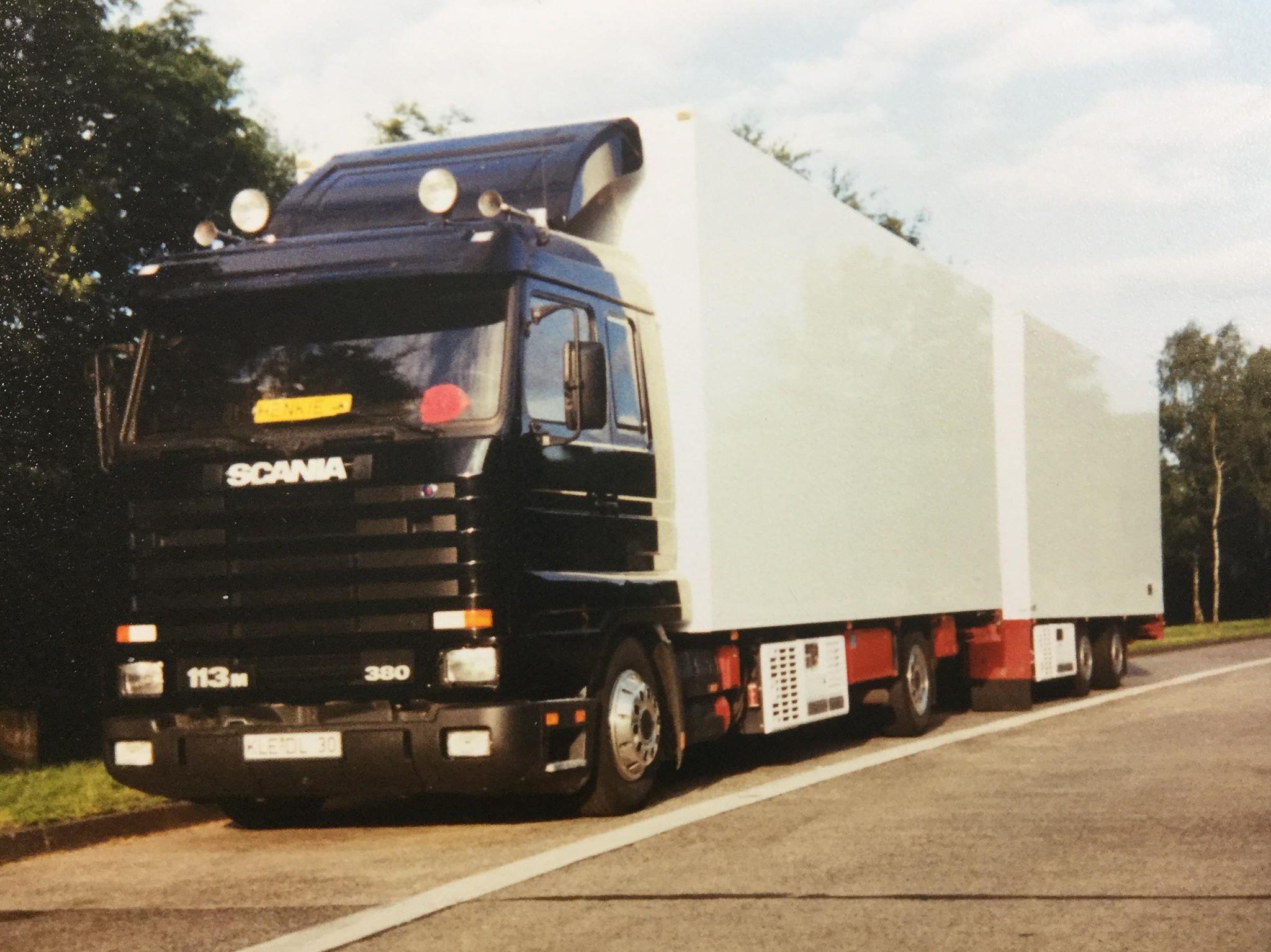 Scania-113M-1