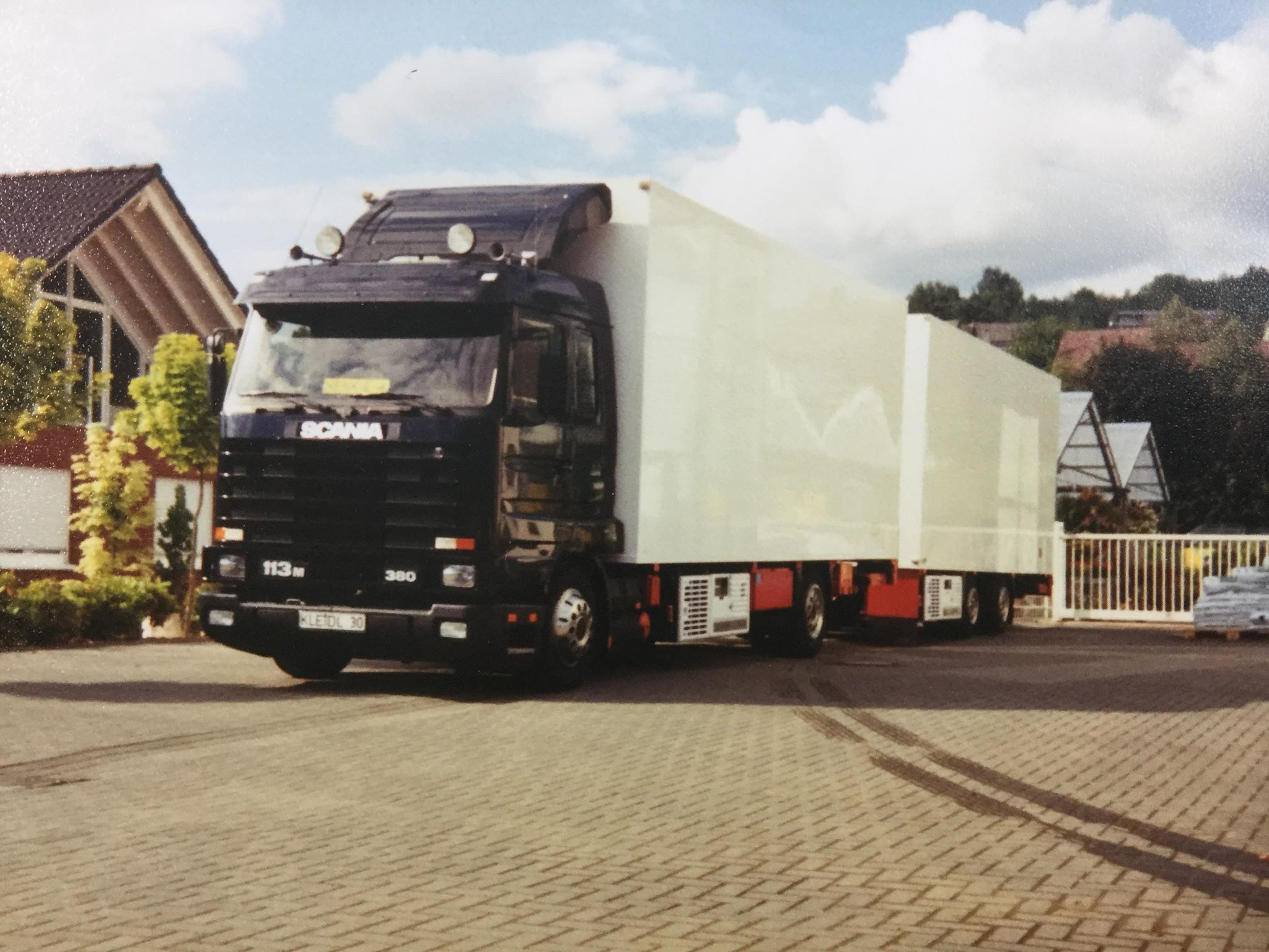 Scania-113M-2