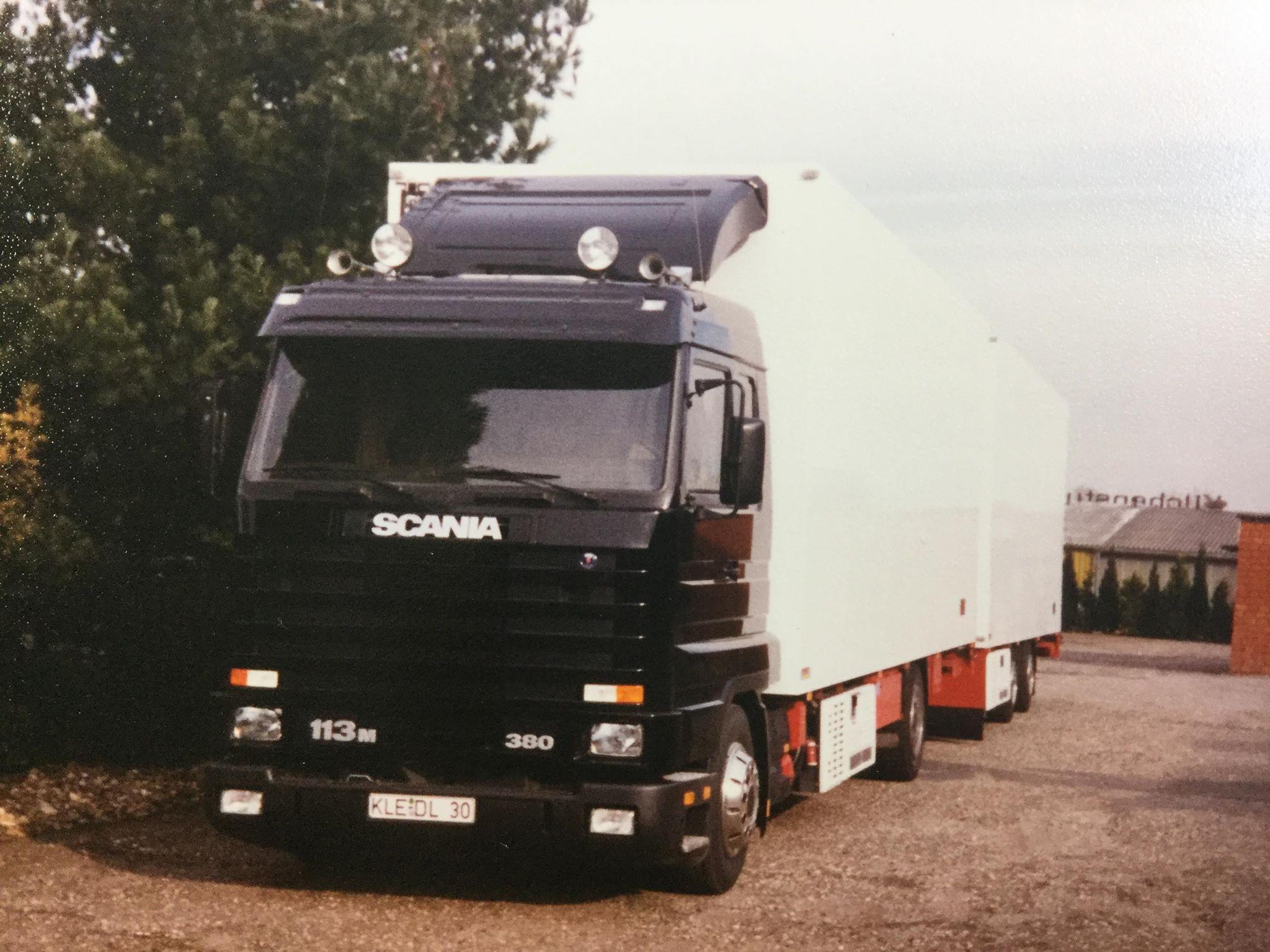 Scania-113M-3