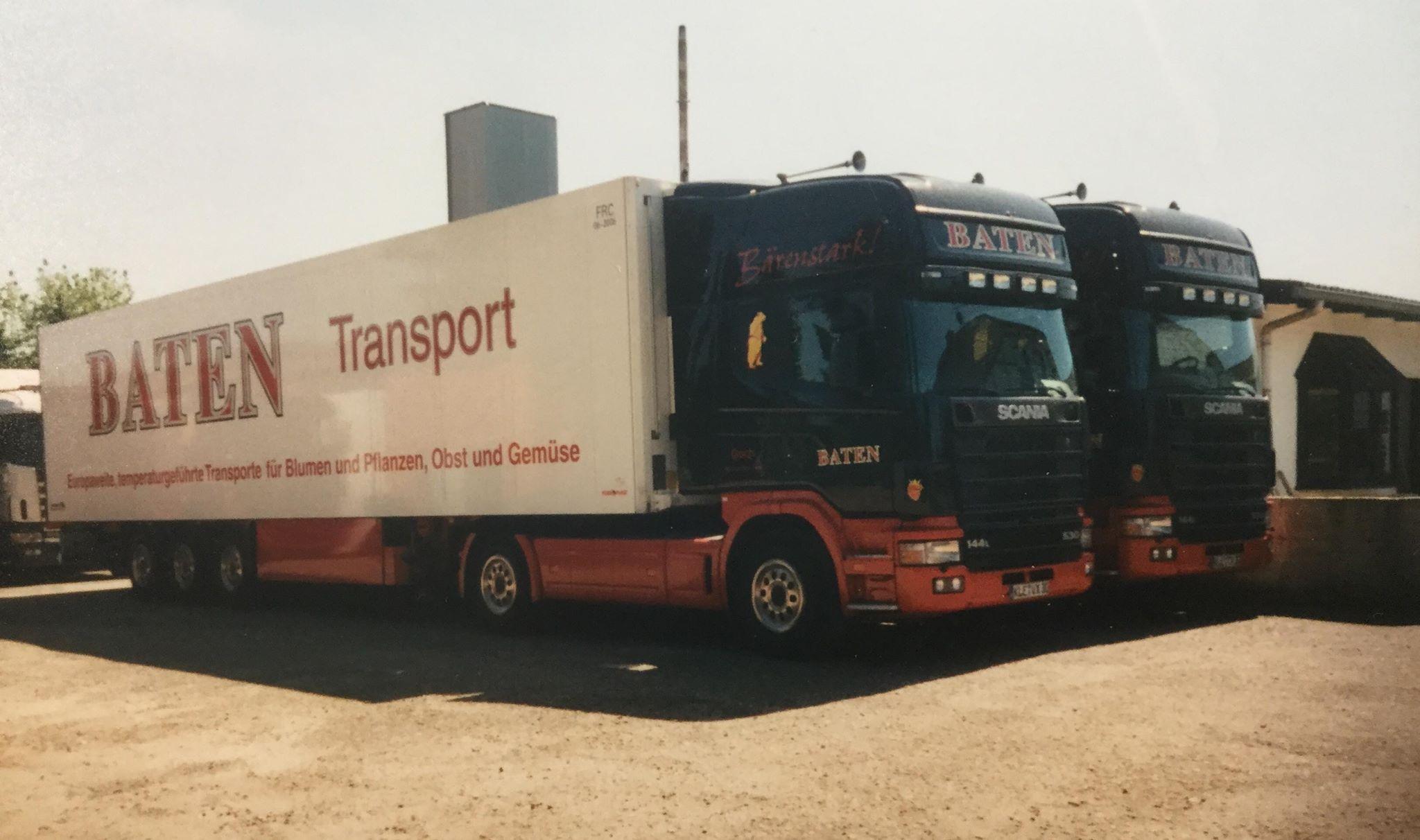 Scania-V8-11