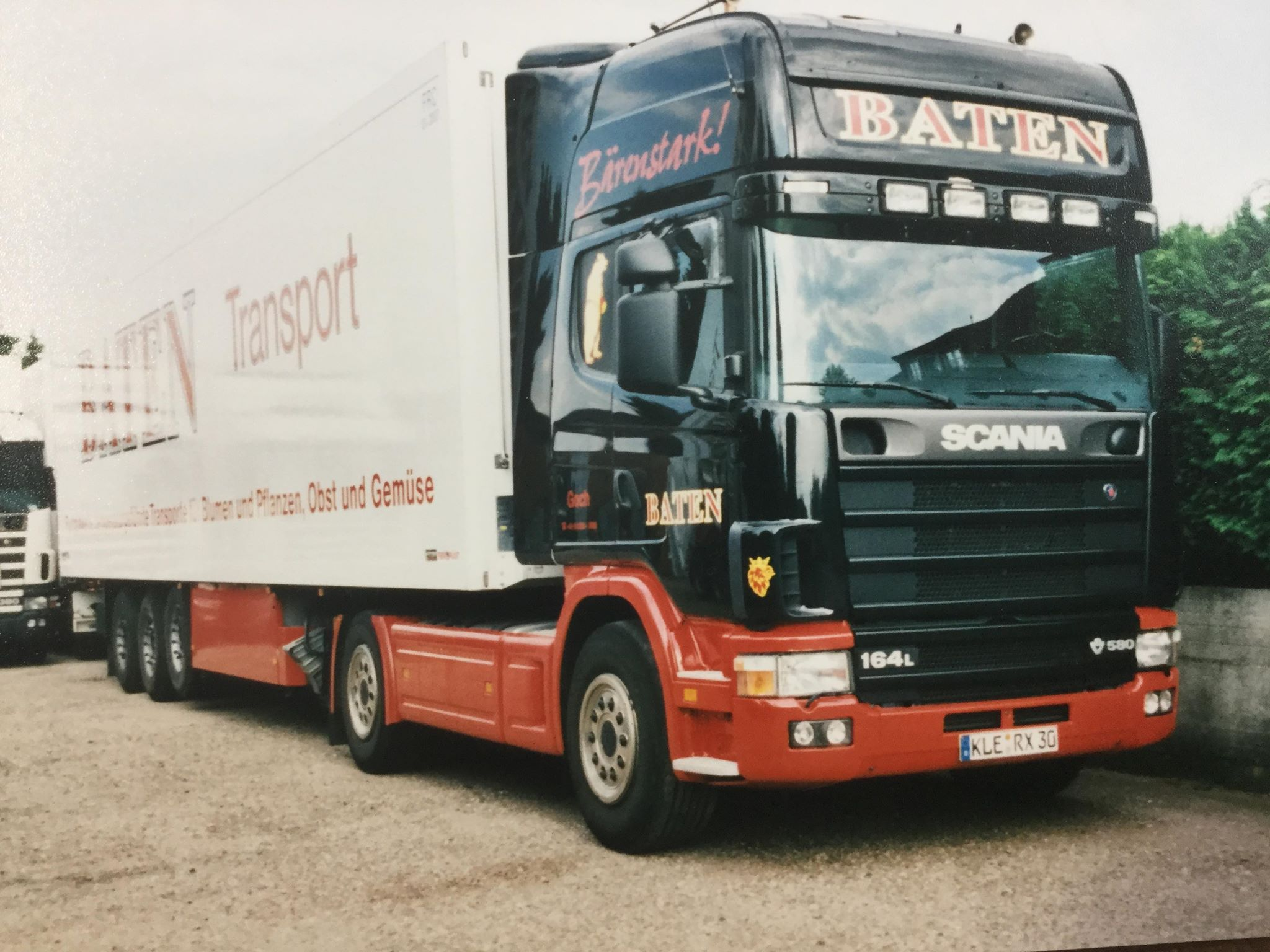 Scania-V8-13