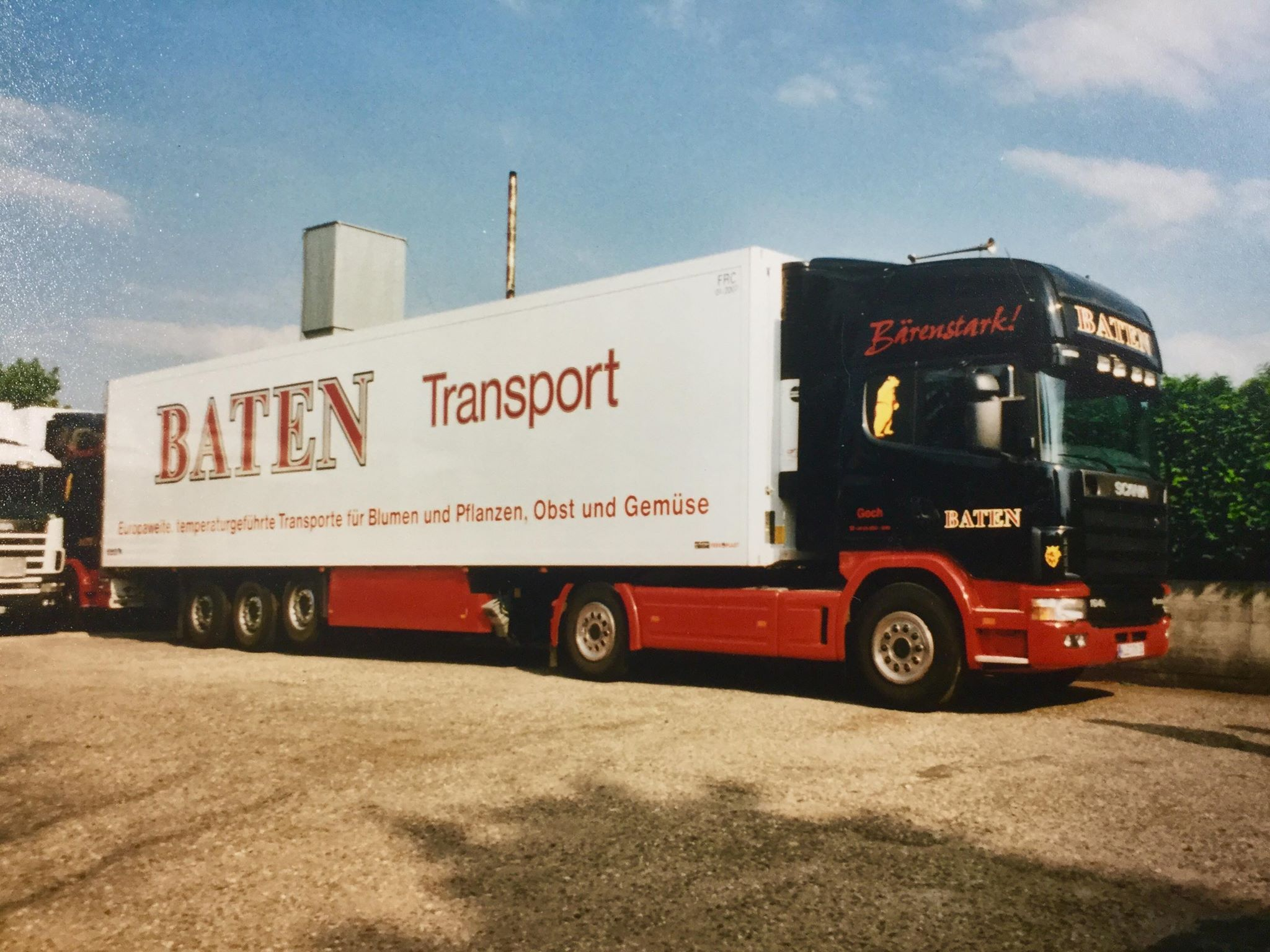 Scania-V8-4