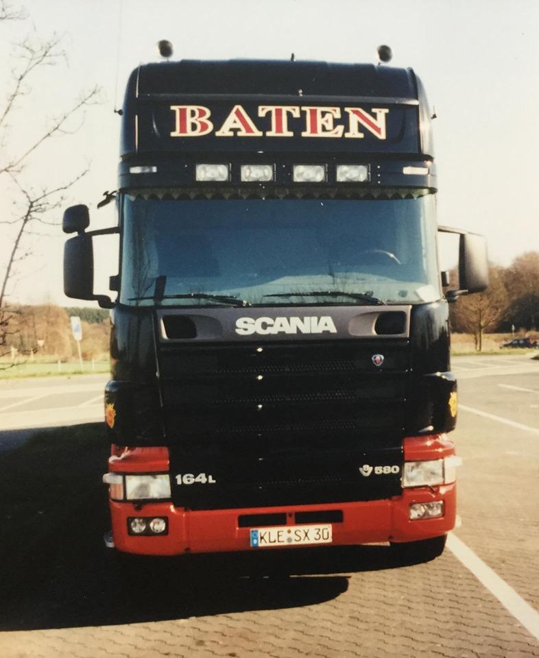 Scania-V8-5