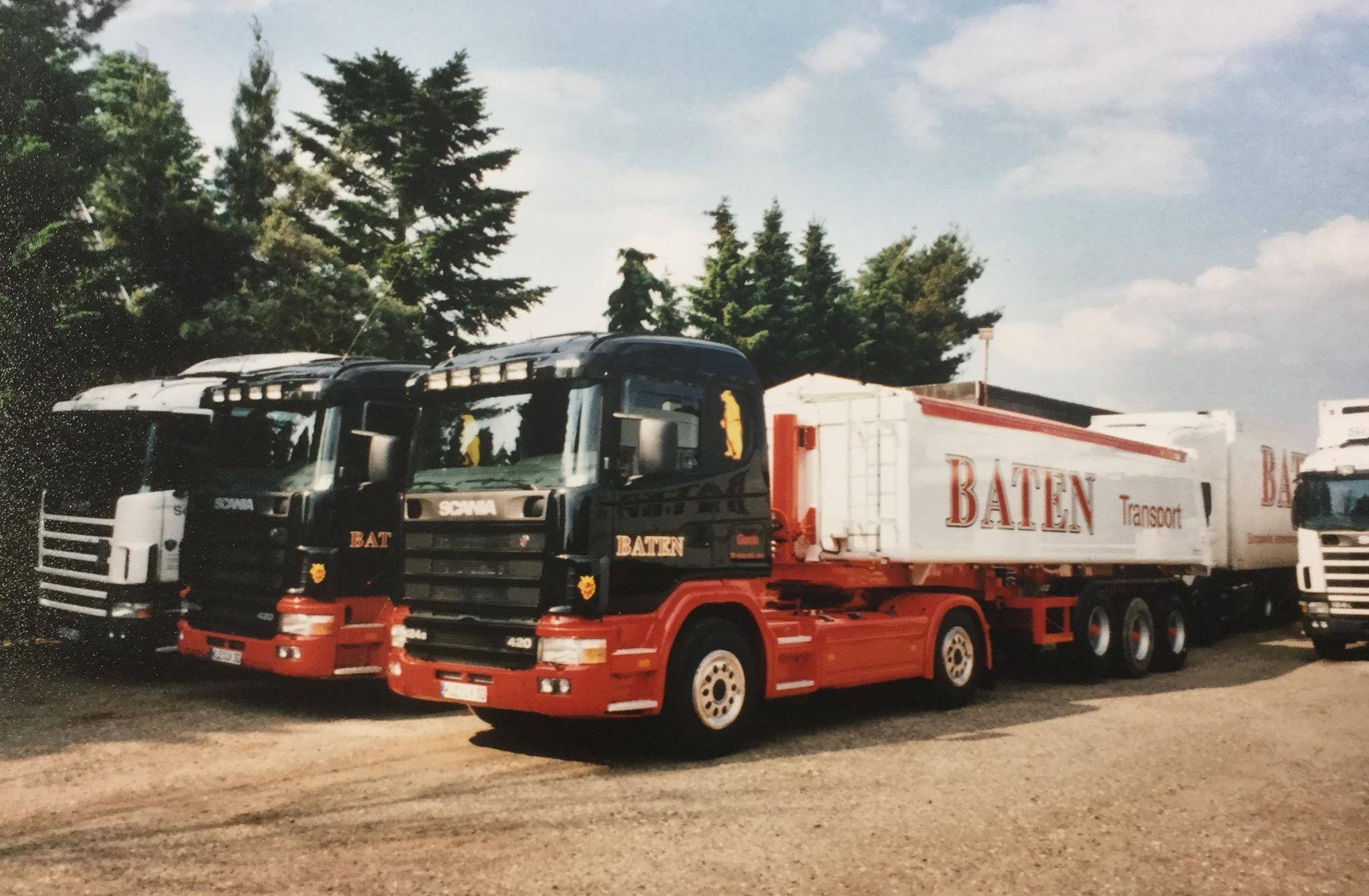 Scania-V8-7