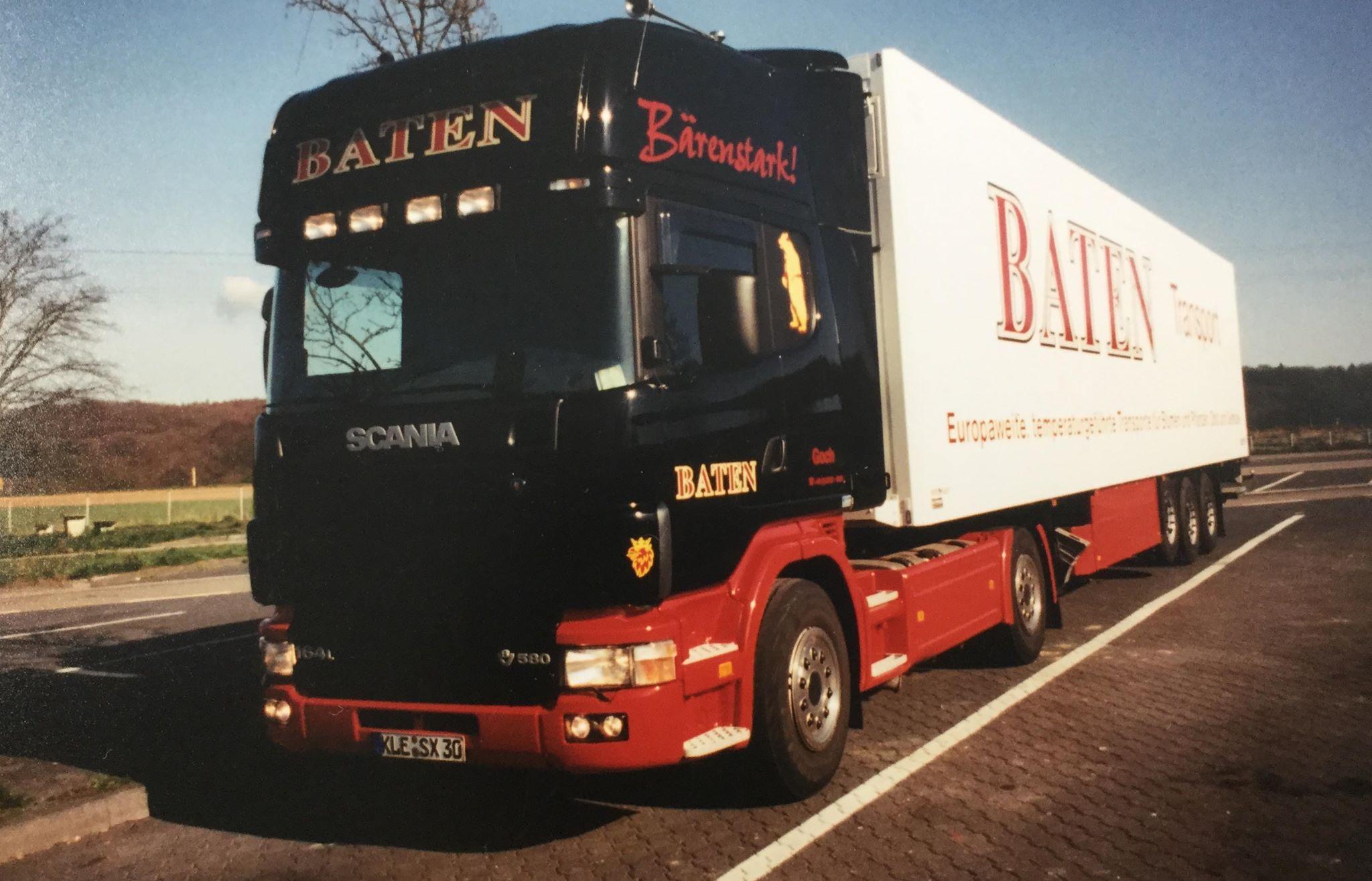 Scania-V8-8