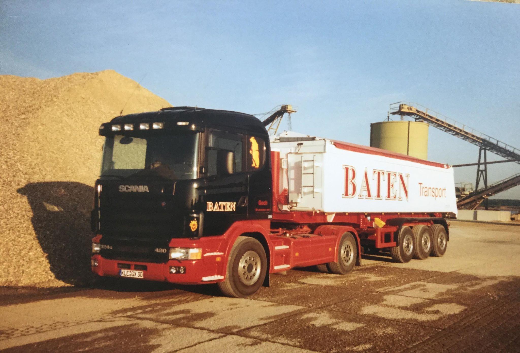 Scania-kipper-1