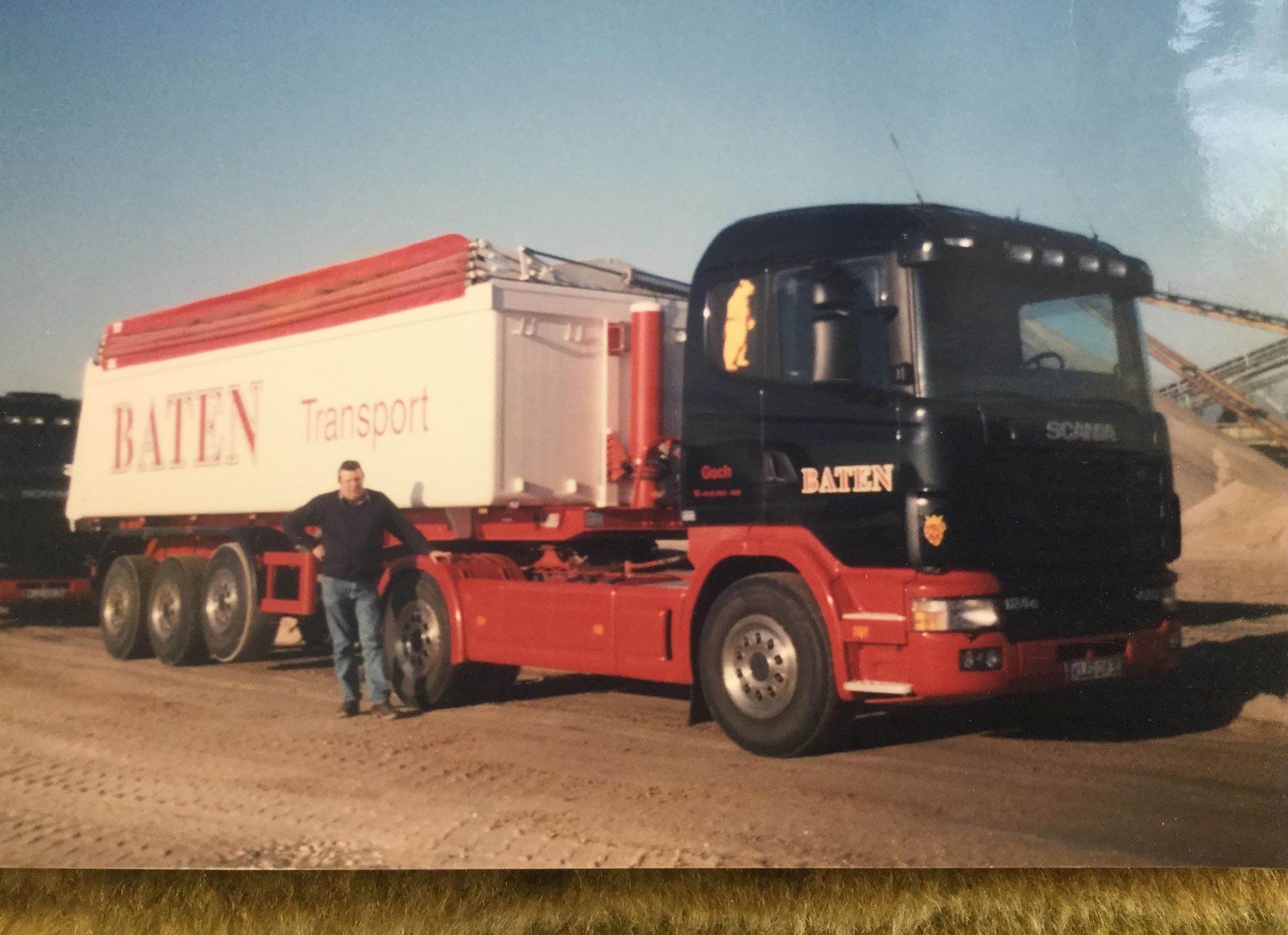Scania-kipper-4