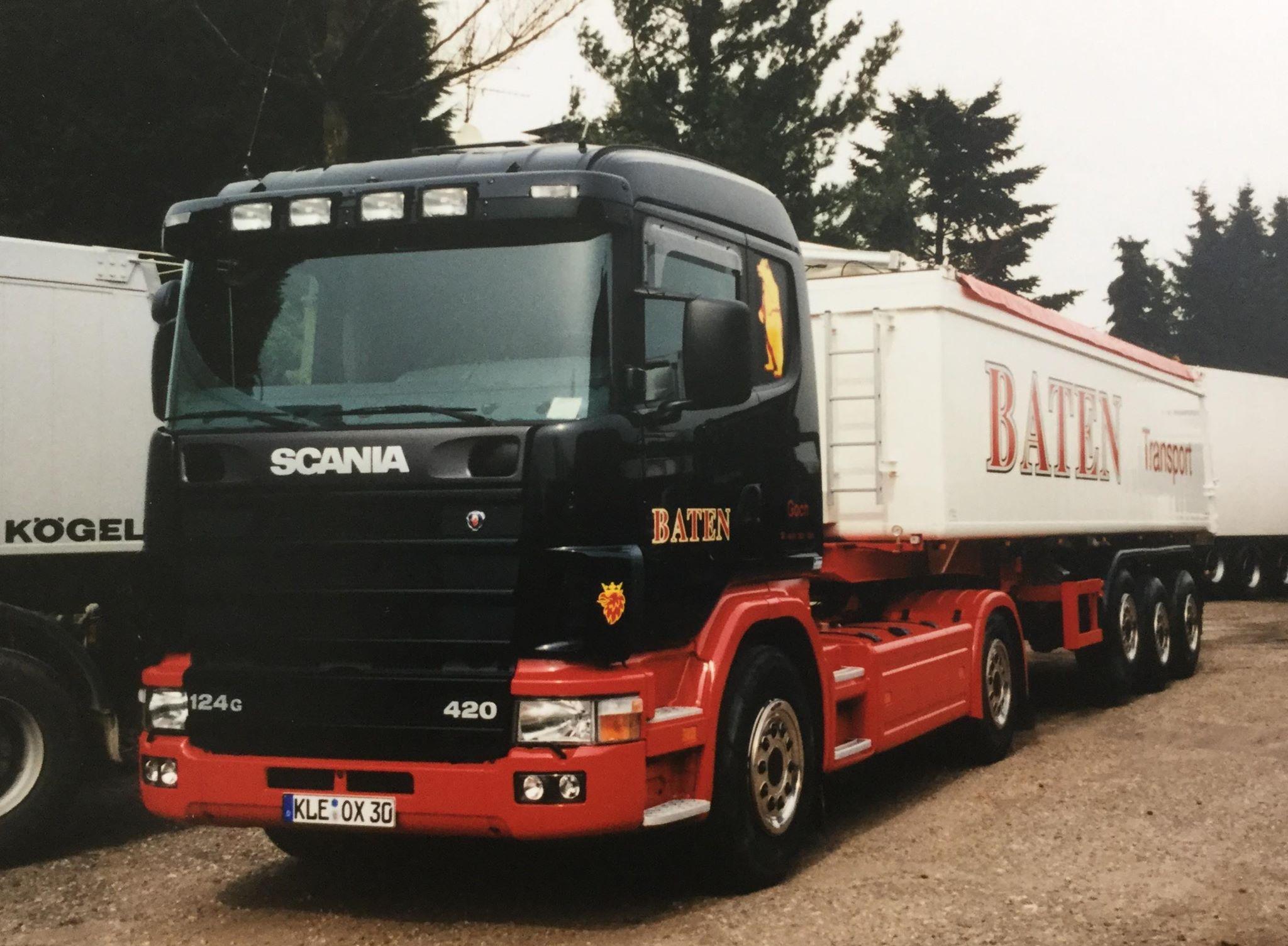 Scania-kipper-6