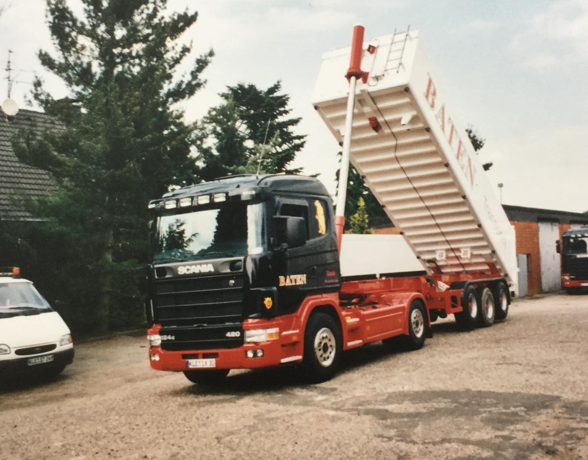 Scania-kipper-7