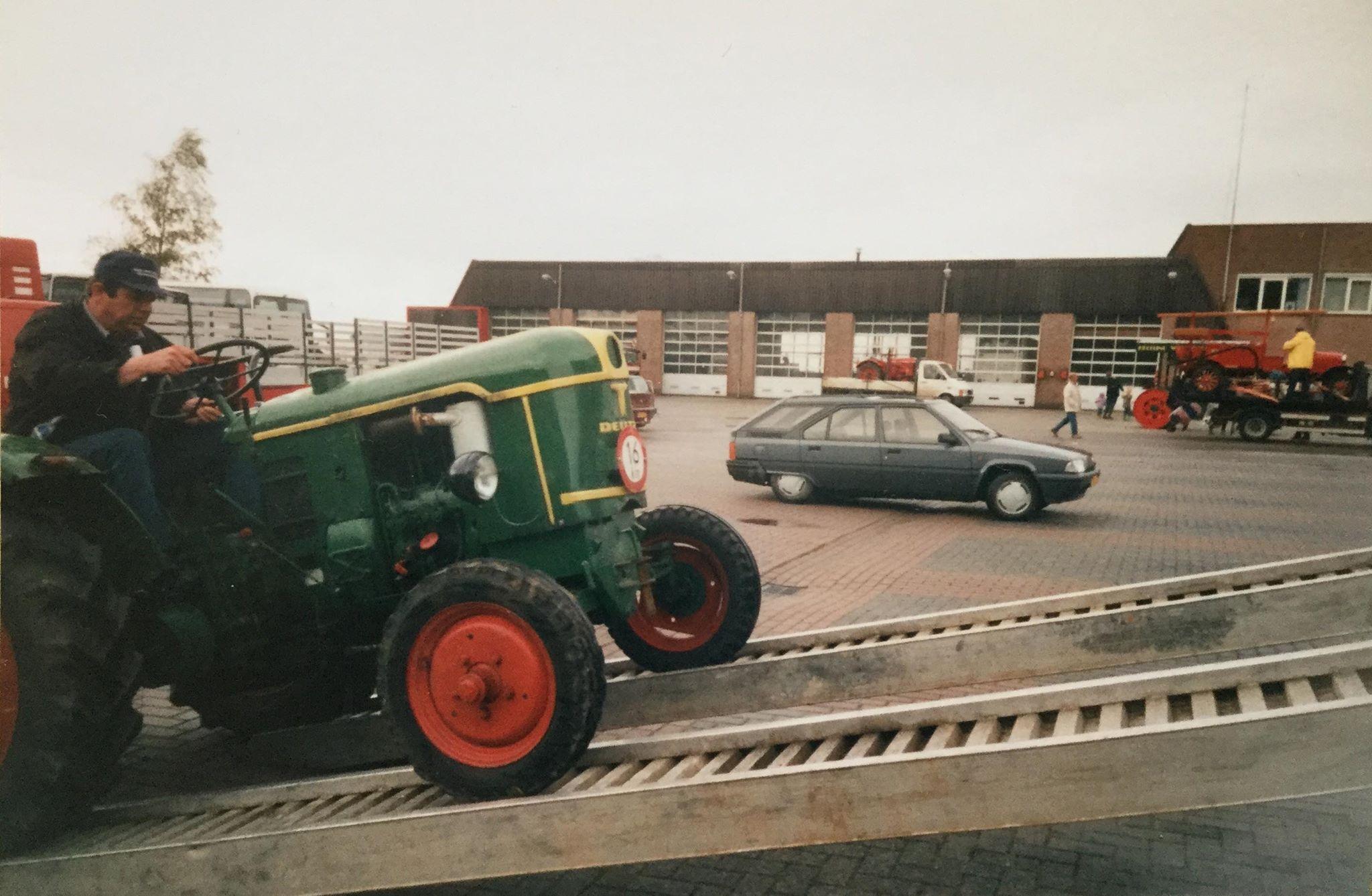 Traktor-laden-1