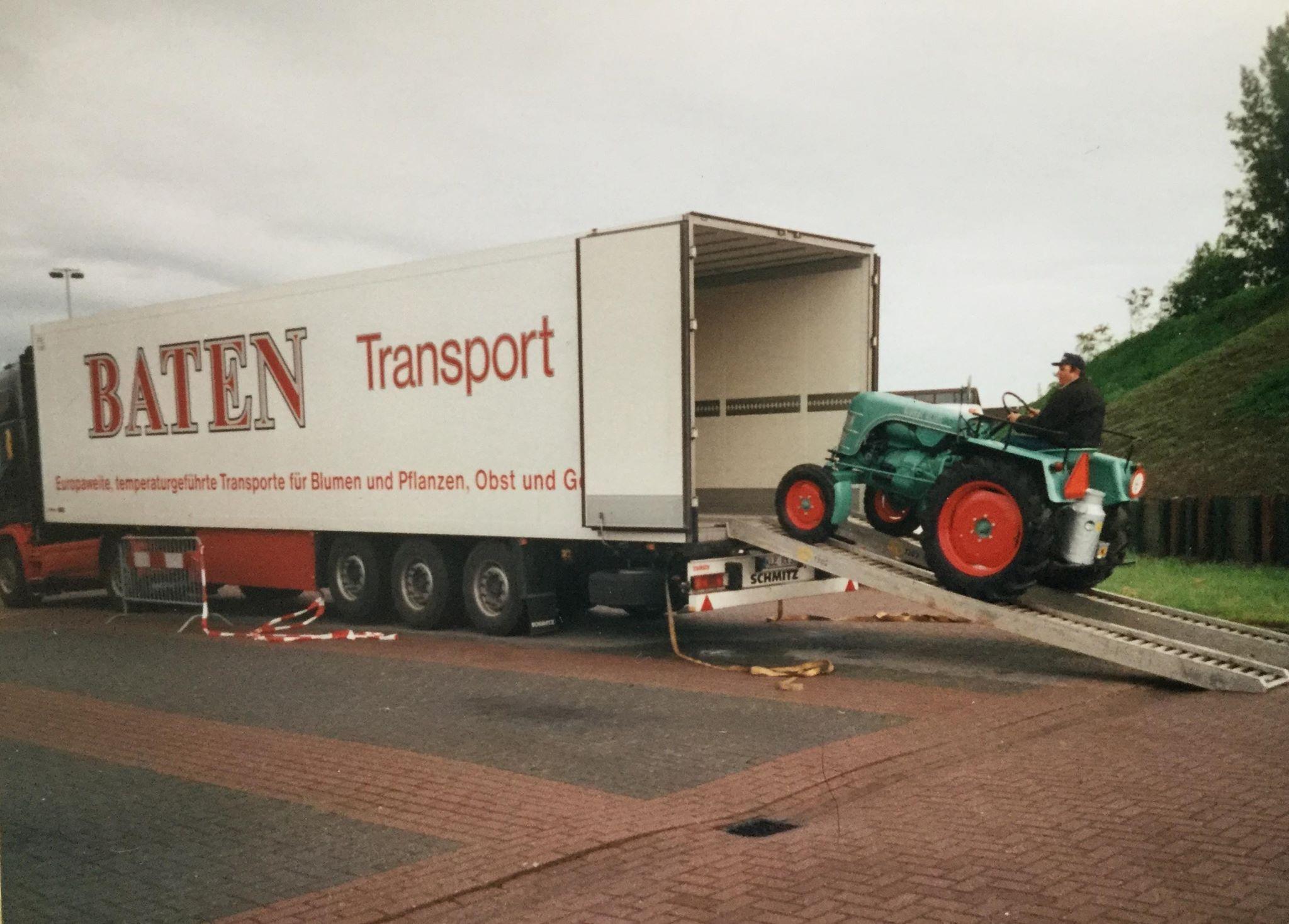 Traktor-laden-2