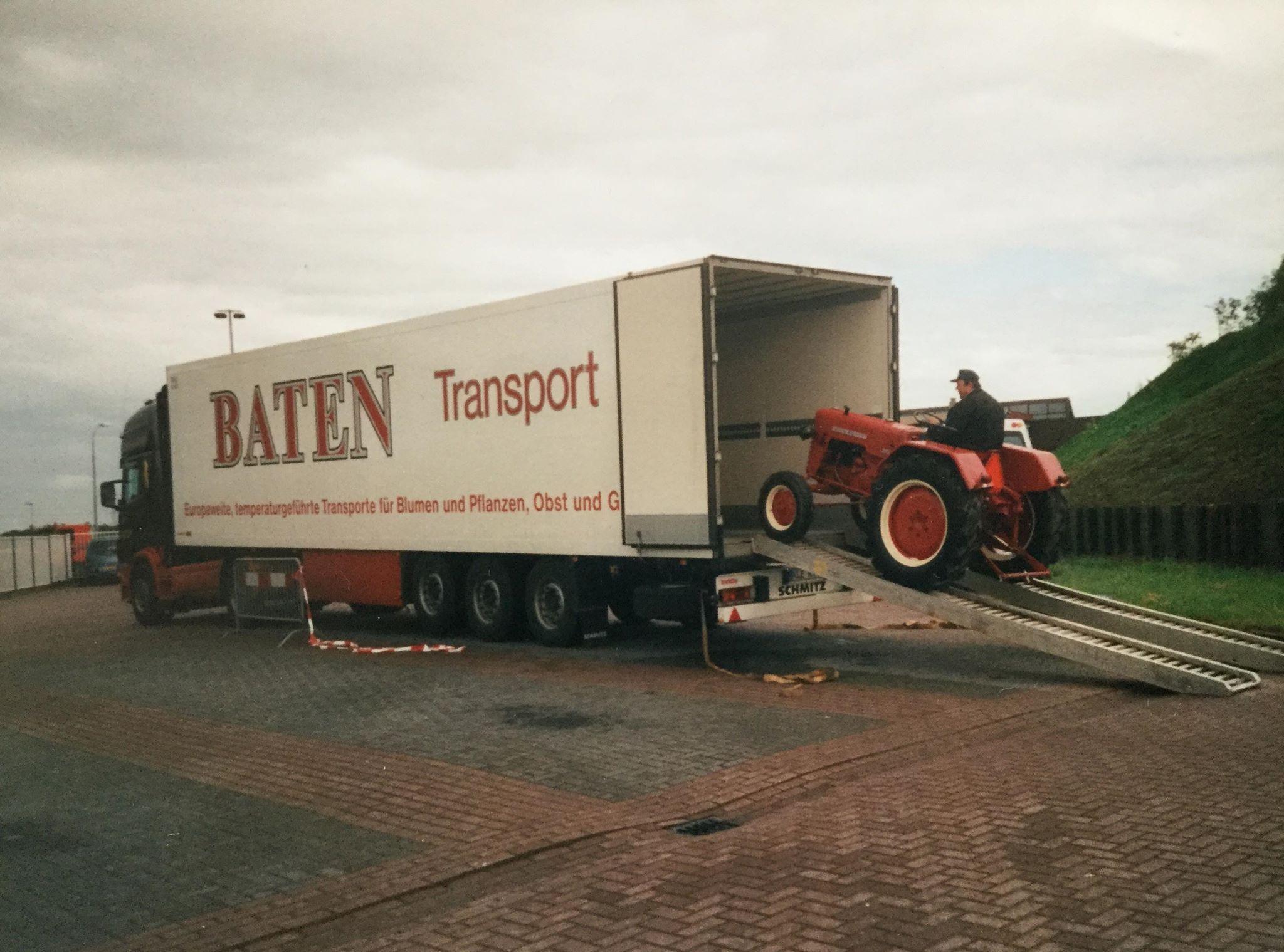 Traktor-laden-3