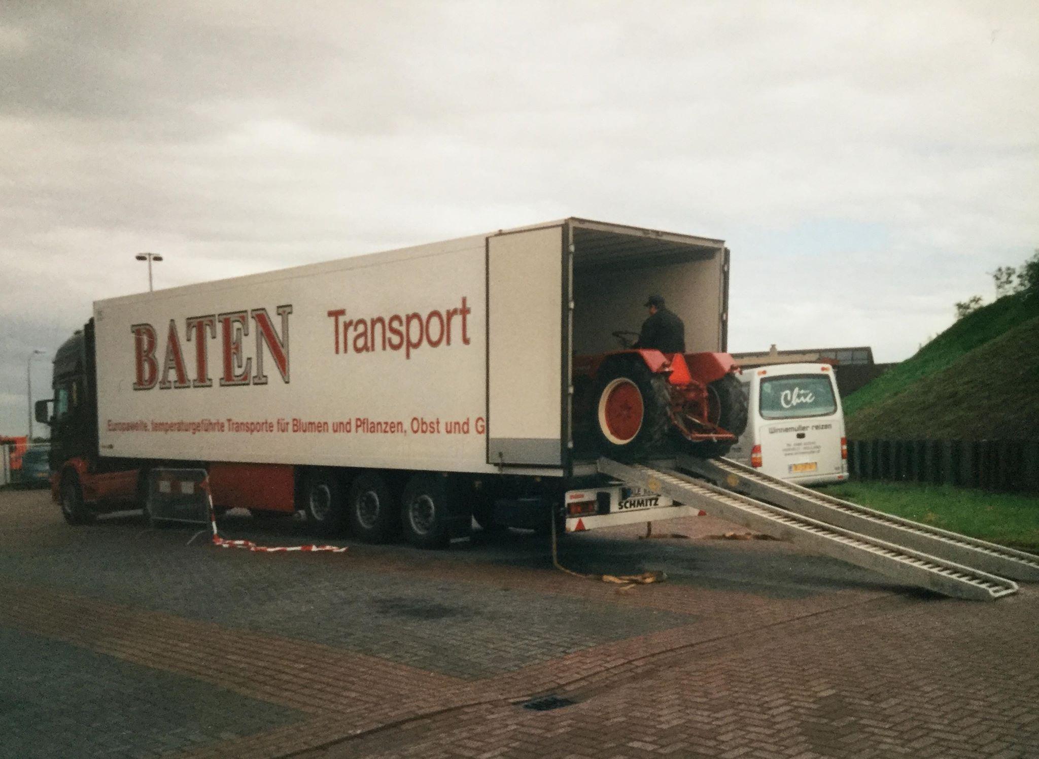Traktor-laden-5