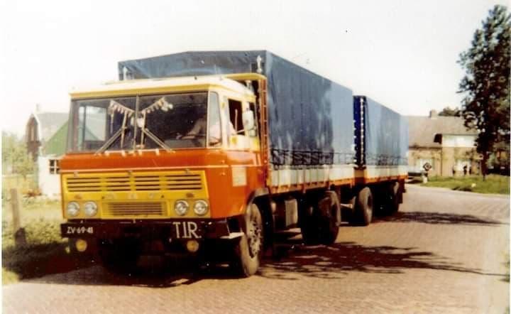 Ewij-daf-2600