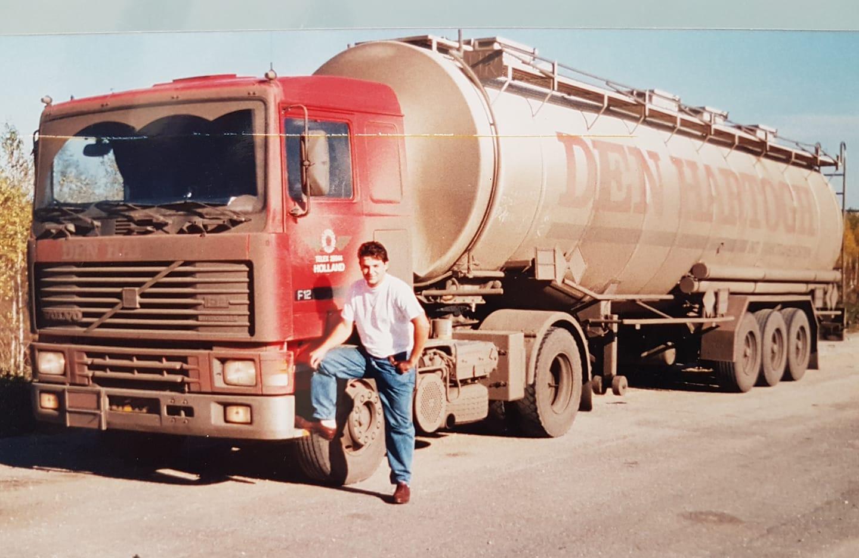 Henk-Van-dr-Linden-in-Rusland-1993-