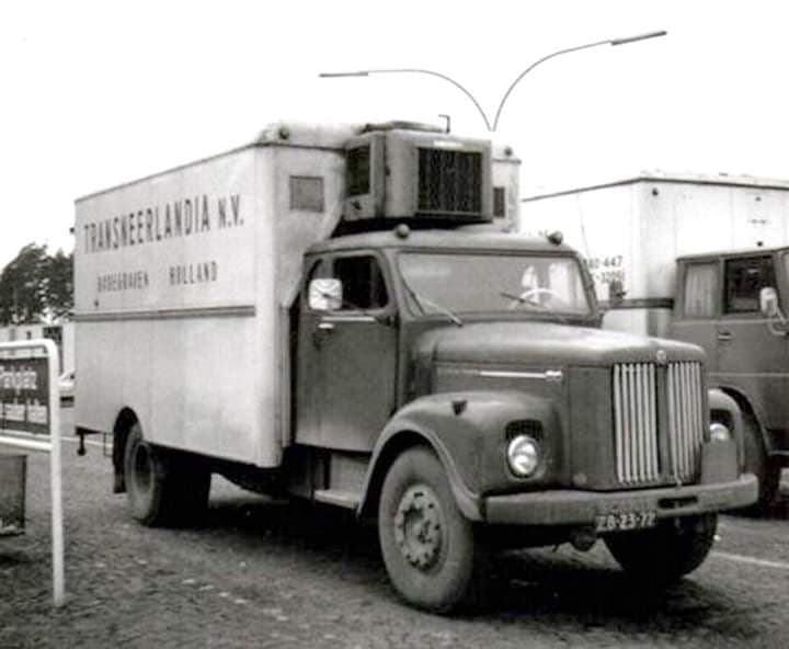 Scania-Vabis-56