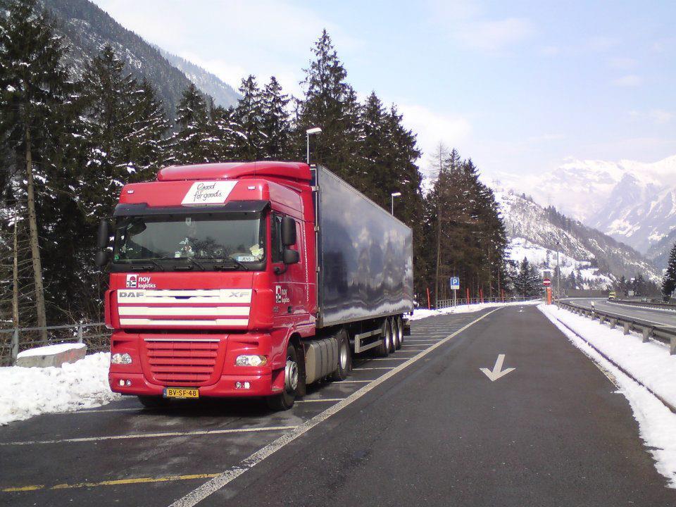DAF-2012-Chauffeur-Jens-onderweg