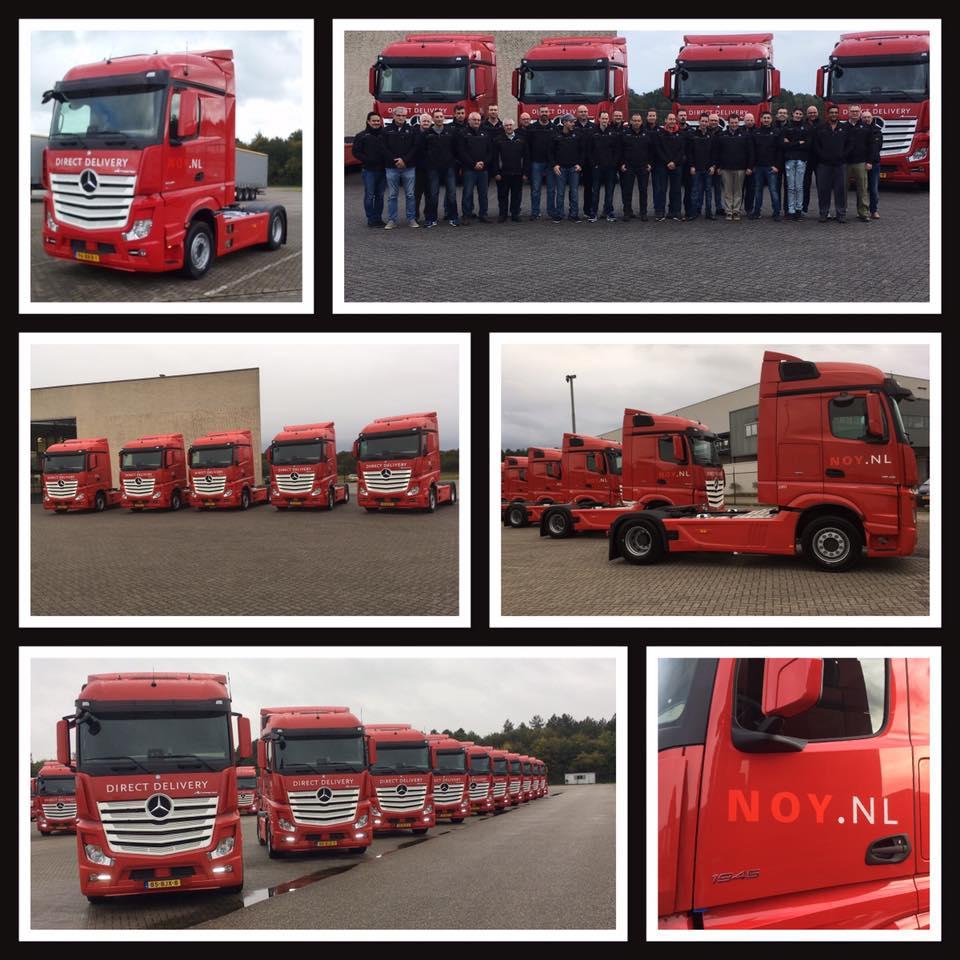 MB-2017--De-eerste-25-nieuwe-trucks-geleverd.--De-chauffeurs-geinstrueerd-e