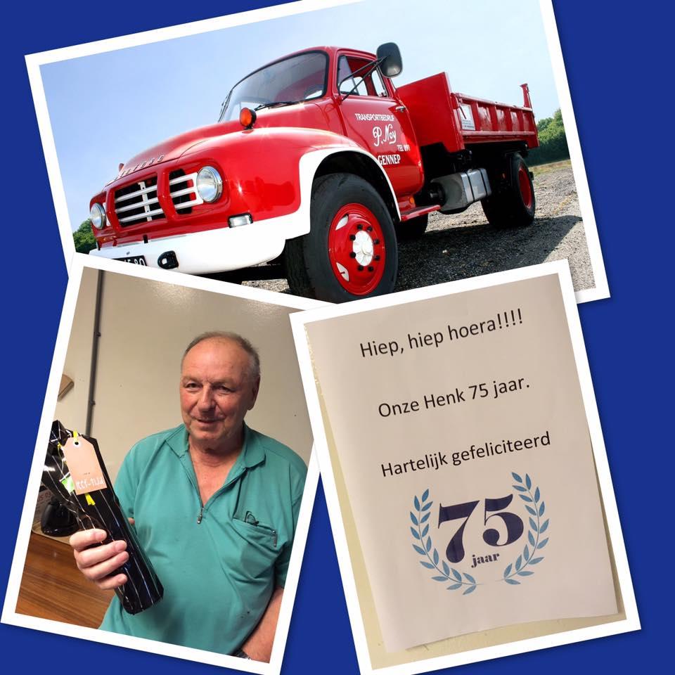 Onze-trouwste-collega-Henk-Houben-75-jaar--Wat-een-mijlpaal