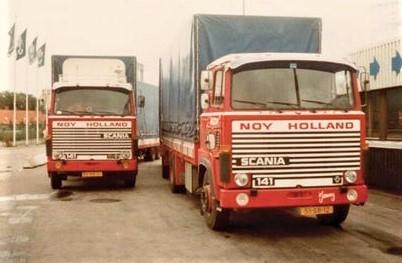 Scania--Links-Hans-de-Vos---Rechts-Fons-ten-Haaf