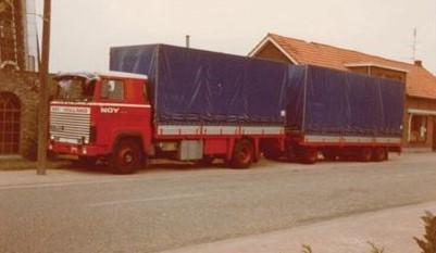 Scania--bij-de-molen-in-Ottersum-2