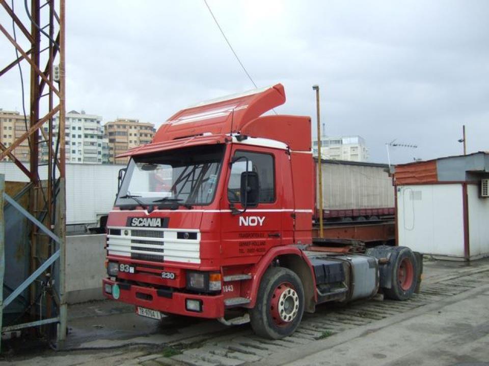 Scania-2012